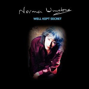 Well Kept Secret , Norma Winstone
