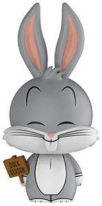 FUNKO DORBZ: Looney Tunes - Bugs (Duck Season)