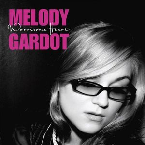 Worrisome Heart [Import] , Melody Gardot