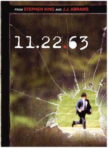 11.22.63 , James Franco