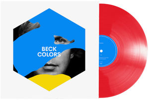 Colors , Beck