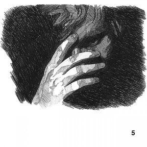 No. 5 Collaborations Project , Ed Sheeran