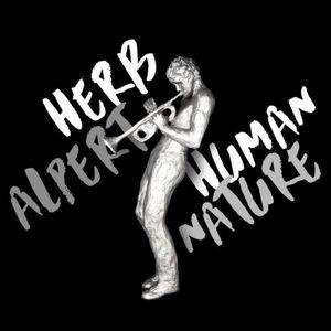 Human Nature , Herb Alpert