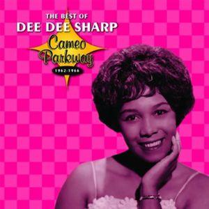 The Best Of 1962-1966 , Dee Dee Sharp
