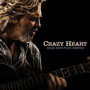 Crazy Heart (Original Motion Picture Soundtrack) , Various