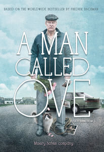 A Man Called Ove , Bahar Pars