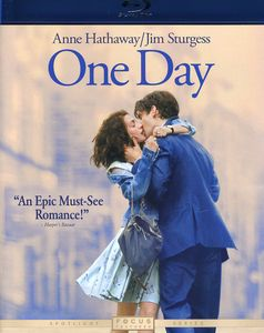 One Day (2011) , Tom Arnold
