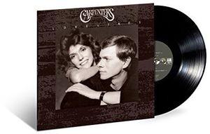 Lovelines , The Carpenters