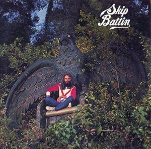 Skip , Skip Battin