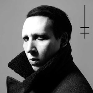 Heaven Upside Down [Explicit Content] , Marilyn Manson