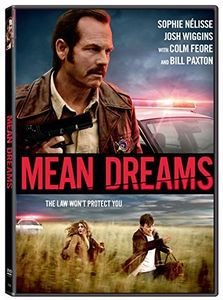 Mean Dreams , Bill Paxton