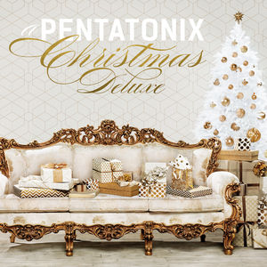 A Pentatonix Christmas , Pentatonix