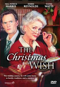 The Christmas Wish , Naomi Watts