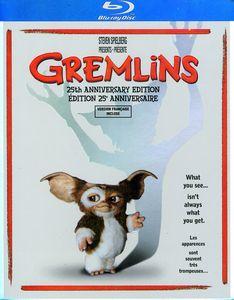 Gremlins [Import] , Frances Lee McCain