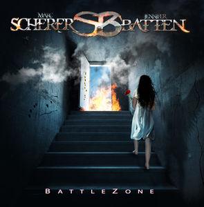 Battlezone [Import]
