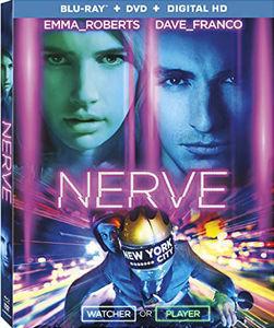Nerve , Dave Franco