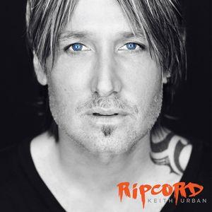 Ripcord , Keith Urban