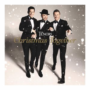 Christmas Together , The Tenors