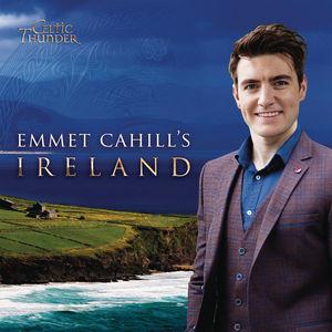 Emmet Cahill's Ireland , Celtic Thunder