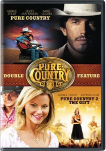 Pure Country/ Pure Country 2