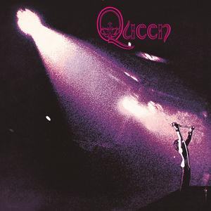 Queen , Queen