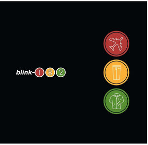 Take Off Your Pants And Jacket , Blink 182