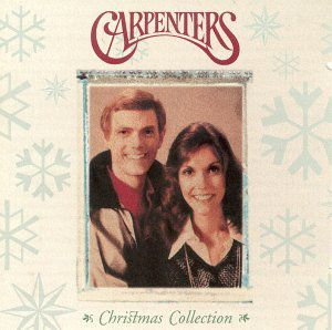 Christmas Collection , Carpenters