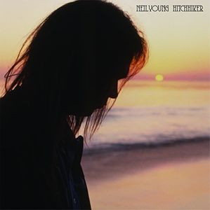 Hitchhiker , Neil Young