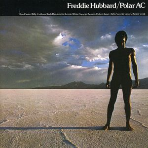 Poular AC , Freddie Hubbard
