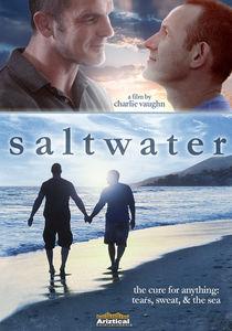 Saltwater , Brent Henry