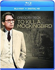 To Kill a Mockingbird , Philip Alford