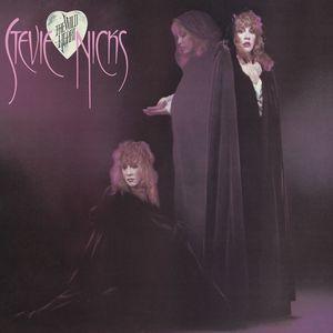 The Wild Heart , Stevie Nicks