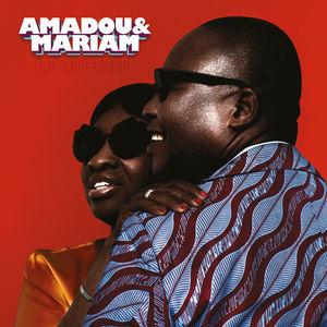 La Confusion , Amadou & Mariam