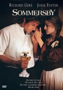 Sommersby , Richard Gere