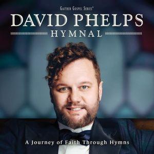 Hymnal , David Phelps