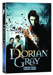 Dorian Gray [Import] , Colin Firth