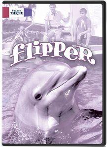 Flipper - Season 3 , Luke Halpin