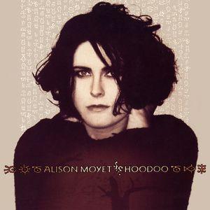 Hoodoo , Alison Moyet
