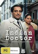 Indian Doctor-Series 2