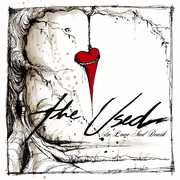 In Love & Death , The Used
