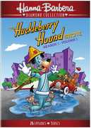 The Huckleberry Hound Show: Season 1 Volume 1 , Daws Butler