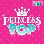 Princess Pop , Cooltime Kids