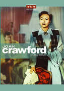 Joan Crawford: In the 1950s , Joan Crawford