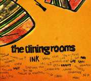 Ink , The Dining Rooms