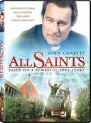 All Saints , John Corbett