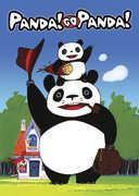 Panda Go Panda , Barbara Goodson