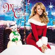 Merry Christmas II You , Mariah Carey