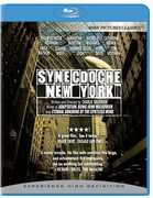 Synecdoche, New York , Philip Seymour Hoffman