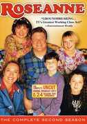 Roseanne: The Complete Second Season , Ann Wedgeworth