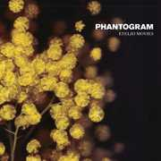 Eyelid Movies , Phantogram